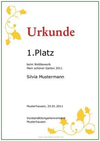 urkunden images  pinterest award certificates