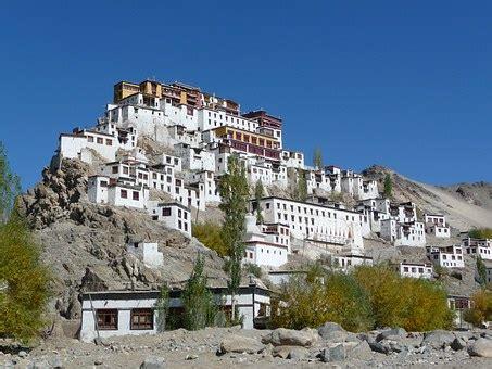 lada himalaya ladakh images 183 pixabay 183 free pictures