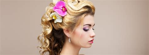 Outdoor Wedding Hairstyles For Brides by Wedding Hairstyles For Outdoor Weddings