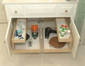 Undercounter Bathroom Storage 18 Smart Diy Bathroom Storage Ideas And Tricks Worth Considering