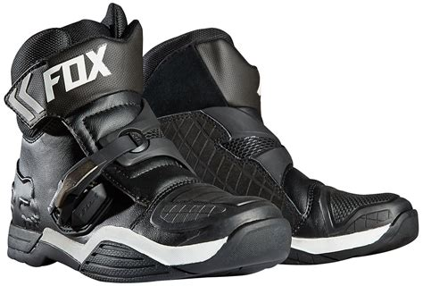 motocross boots for sale 100 nike 6 0 motocross boots for sale air max dirt