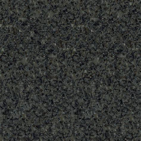 Seamless Granite Texture by SiberianCrab on DeviantArt