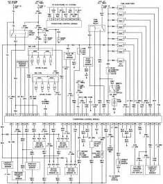 sputtering after storms tccoa forums