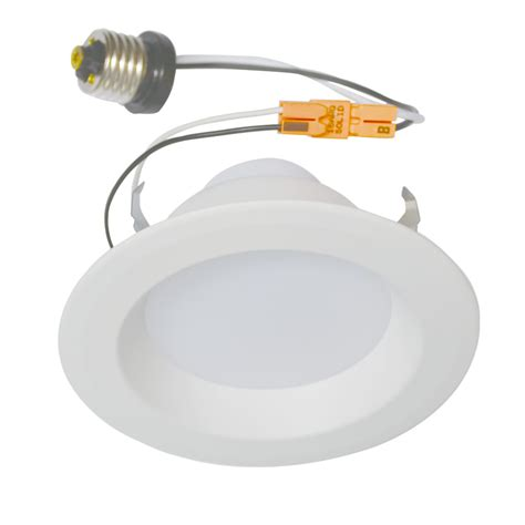 bluetooth led light led downlight bluetooth gorgeous limited