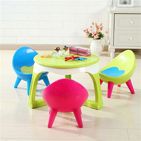 baby table and chair set nursery table and chairs thenurseries