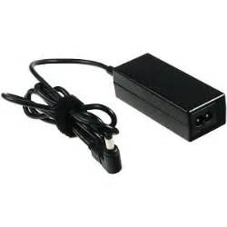 acer aspire one alimentatore acer aspire one 522 alimentatore