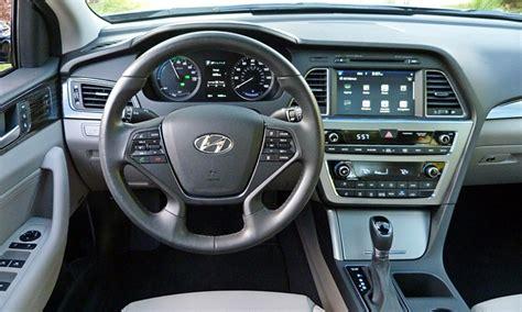 auto air conditioning service 2008 hyundai sonata instrument cluster 2016 hyundai sonata pros and cons at truedelta 2016 hyundai sonata hybrid review by michael karesh