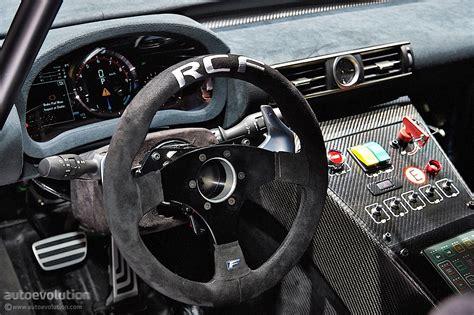 old lexus interior 100 lexus rcf white interior 2016 lexus rc 350 f