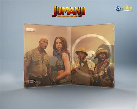 jumanji online film nézés jumanji v 205 tejte v džungli title on spine international
