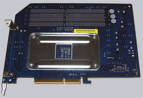 Am2 Sockel Prozessoren by Amd Athlon 64 Socket Am2 Cpu In A Socket 939 Motherboard