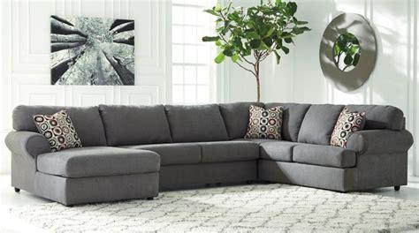 sofa outlet hamburg sofa outlet hamburg trendy rosaura seater sofa grey