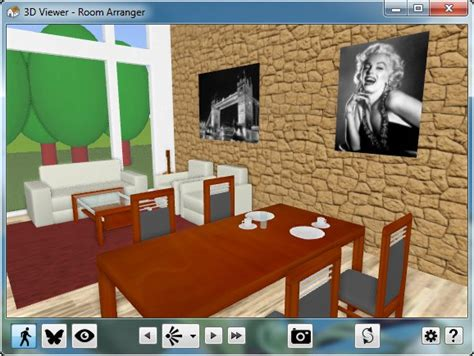 room arranger get free room arranger 8 0 plus keygen version