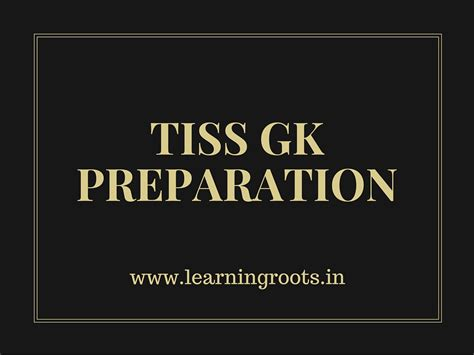 Tiss Mba Courses by Tiss Gk Preparation Dams And Rivers 1 Learningroots
