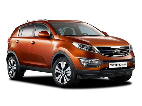 2nd Kia Cars Kia Motors India Likely To Invest Rs 5 000 Crore
