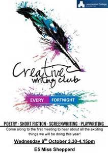 best creative writing college essay analysis help