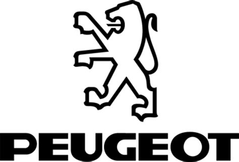 peugeot bike logo peugeot logo automotive car center