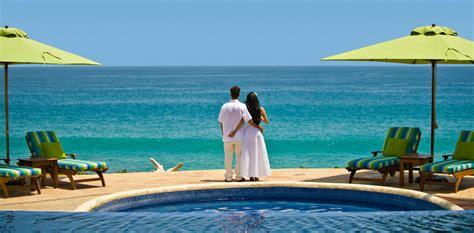 Cabo San Lucas Weddings   Plan Your Dream Wedding in Los Cabos, Mexico!