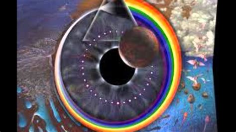 pink floyd learning to fly live pink floyd learning to fly pulse live youtube