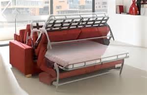 funktions sofa funktionssofa in dresden k 246 ln leipzig bonn ulm berlin