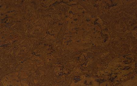 armstrong cork flooring floor matttroy