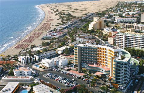 imagenes playa ingles gran canaria aparthotel playa del ingles playa del ingles gran