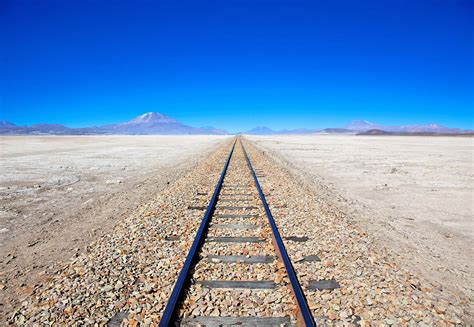 The Rails Ride The Rails Way Webdesigner Depot