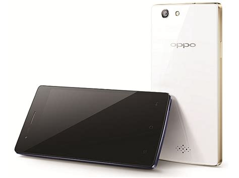 Speaker Oppo Neo 5 Oppo Neo 5 2015 With 4 5 Inch Display 8 Megapixel Launched At Rs 9 990 Technology News