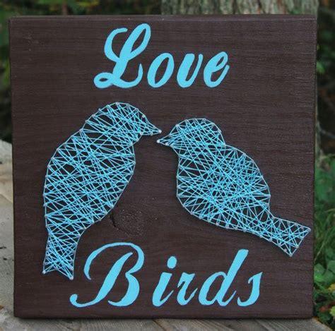 string art pattern bird love birds string art crafty mom pinterest love