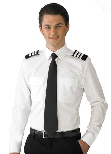 Kaos Pilot Shirt Aviation Student clothing shirts pooleys flying and navigational products and accessories