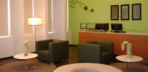 productos de decoracion de interiores decoraci 243 n de interiores y exteriores comex monterrey