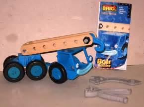 bob the builder brio brio builder system bob the builder lofty 32818 brio