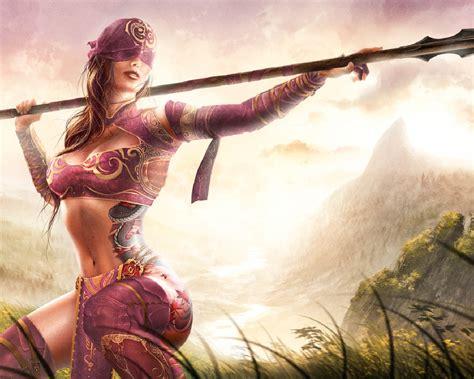 Fabulous Screen Wallpaper by Warrior Fabulous Hd Wallpapers Desktop Backgrounds
