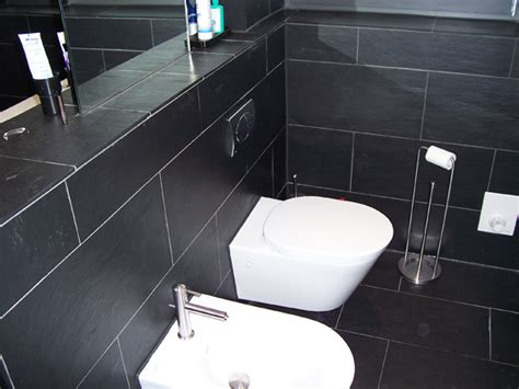 fliesen euroindustriepark münchen badezimmer badezimmer mit schiefer badezimmer mit