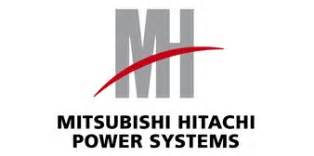 Mitsubishi Hitachi Power Systems Mhps Wins Gas Turbine Deal For Myanmar Power Island