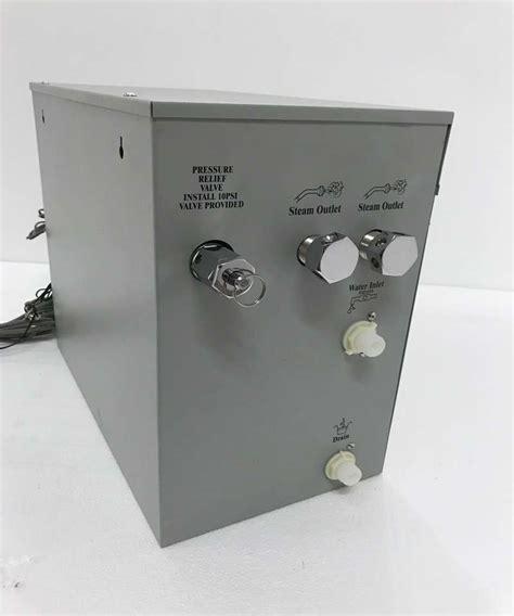 generatore di vapore per bagno turco generatore di vapore per bagno turco professionale 21 kw