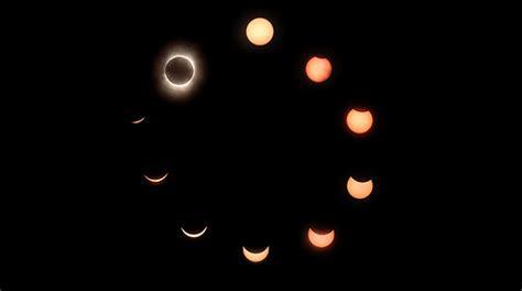 Calendã Ufrgs 2018 Solar And Lunar Eclipses 2017 2018