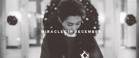 exo m icons set miracle in december by kamjong kai on miracle in december via tumblr animated gif 1612365