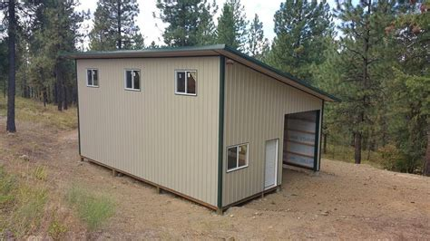 Spokane Garage Builders by Gallery Of Pole Building Spokane Catchy Collections Of
