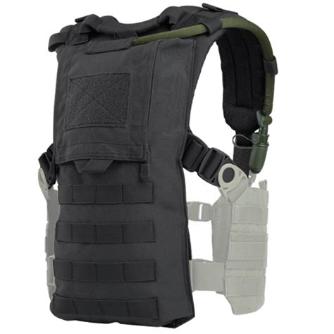 Tas Tactical Fields Ops Turn Back Crime lockhart tactical lowest price on and enforcement equipment condor hydro harness