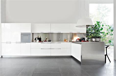 penisola per cucine cucine con penisola cucina penisola cucina
