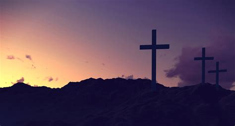 Med Blicken F 228 St Vid Jesus Jesus P 229 Korset Botkyrka