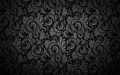 Black And White French Pattern | download wallpaper wallpaper 1440x900 wallpoper 393586