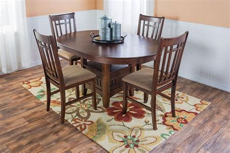 top  area rug tips decorating  rugs tips nw rugs