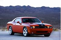 Displaying 7&gt Images For  Muscle Car Dodge