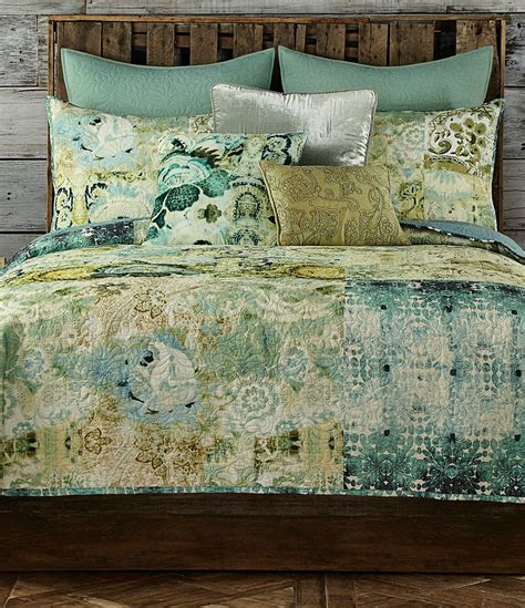 Poetic Wanderlust Quilt by Poetic Wanderlust By Tracy Porter Eclectic Mixed