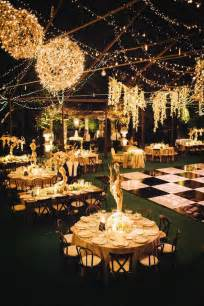 lights for wedding your ultimate guide to wedding lighting bridal musings