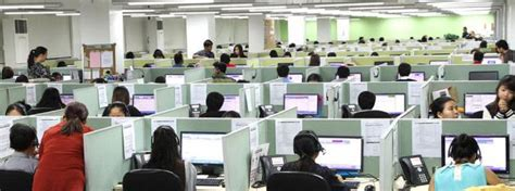 Office Space Names Firms Eye Ph For Office Space Zen Realty