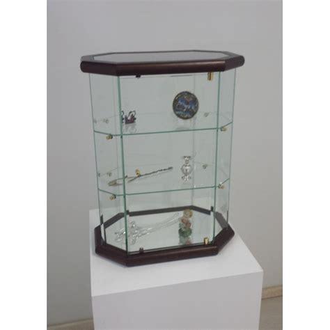 vetrinette da banco vetrinetta da banco