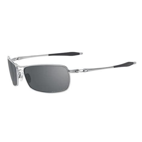 Kacamata Sunglass Okly Crosshair 30 Silver oakley s polarized crosshair 174 2 0 sunglasses academy