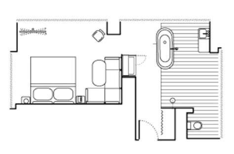 floor plan standards cornell university intypes